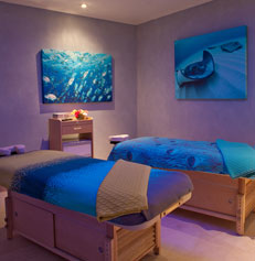 Eco Serendib Spa Photo